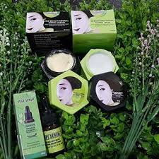 Serum Vege paket fpd origibal day magic glossy serum vege herbal