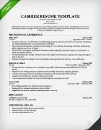 what is chronological resume chronological resume samples u0026 writing guide rg