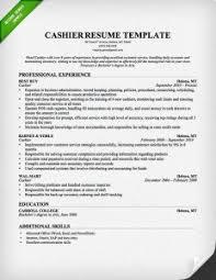 resume chronological format chronological resume sles writing guide rg