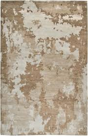 Modern Contemporary Rug 309 Best Rugs Images On Pinterest Carpets Carpet Design And