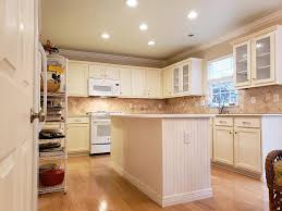 why is everyone painting their kitchen cabinets white professional kitchen cabinet painter painting