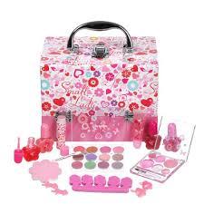 Vanity Makeup Box Small Lady Vanity Makeup Box By Leith U003cjapan Import U003e Ebay