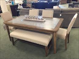 Dining Room Sets Clearance Living Room Magnificent Raymour And Flanigan Furniture Clearance