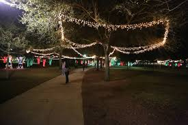 largo central park christmas lights largo central park wander the map