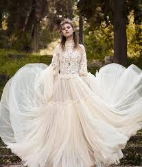 bohemian wedding dress 115 best bohemian wedding dresses boho wedding dress ideas for
