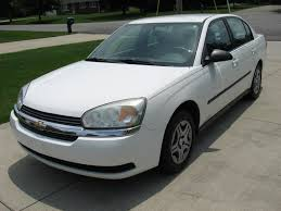chevy malibu manual 100 service repair manual 2006 chevy malibu best 25