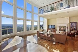 6 cozy homes in and around auburn ca u2022 auburn ca homes for sale