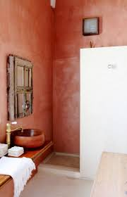 best 20 mediterranean style toilets ideas on pinterest grey