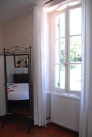 chambres d u0027hôtes les mirandes