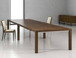 Modern Boardroom Tables Best 25 Boardroom Tables Ideas On Pinterest Conference Table