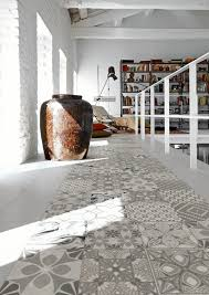 home design stores memphis tile awesome tile stores in memphis home decoration ideas