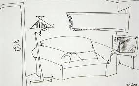 draw a room living room drawing home interior design ideas cheap wow gold us