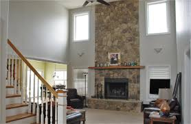 residential interior painting contractors chesapeake and