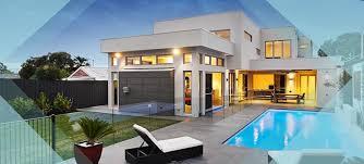 Designer Homes Home Design Ideas - Home builders designs
