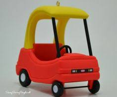 tikes car search images for current work