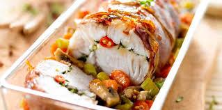 plats cuisin 40 plats à partager en famille pour le déjeuner du dimanche