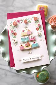 picking out the s day card design