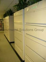 Mikael File Cabinets Wall File Cabinet Awesome Used Office File Cabinets 4 Drawer
