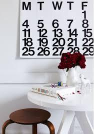 9 habits of highly organized people freshome com calendar organized people
