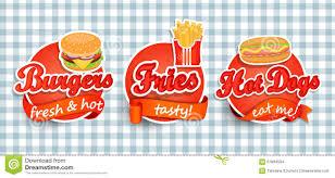 food vector free logo design dog logo design dog logo design fresh