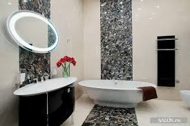 theme for bathroom bathroom of classic and apartment interiors in black and
