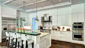 kitchen islands bars kitchen island with breakfast bar granite top and foter
