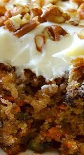 out of this world carrot cake recipe with callie u0027s cream cheese