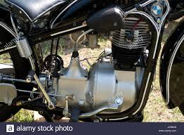 bmw r35 historic bmw r35 motorcycle by 1939 engine motorcycle