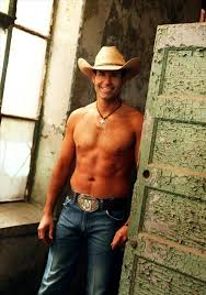 20 best country boys images on