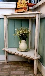 Accent Table Decor Corner Entryway Table Entry Contemporary With Entry Table Floral