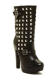 buy boots shoes 210 best shoes images on shoes the knee boots