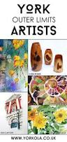 home page of inside out wood art contemporary designed