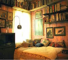 Teen Bedroom Design Styles Vintage Bedroom Ideas Furniture Design And Home Decoration 2017