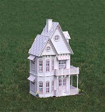 Maison De Luxe Americaine by Maison Americaine En Kit Maison Cube Maison Cubique Plan Maison