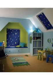 chambre de petit gar n comment décorer la chambre de petit garçon bricobistro