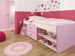 Furniture For Kids Bedroom Furniture For Kids Between Comfort And Sympathy Furniture Ideas