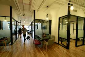 Pixar Offices by Brick Interior Decorating Office Space Google Search Office