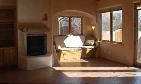 home interior pictures for sale affordable homes santa fe properties for sale affordable rent