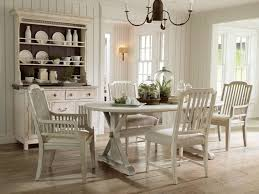 country dining room sets broyhill country dining room sets tags country dining room sets