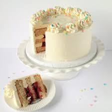 birthday cakes girls boys sweet couture cakes