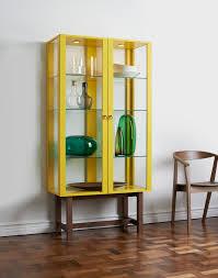 Ikea Armadi A Muro by 100 Voffca Com Idee Libreria A Muro Voffca Com Tende A