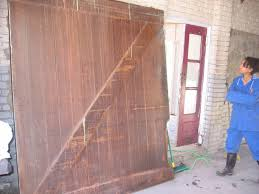 Barn Doors Photography Definition Barn Door Station Restoration
