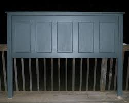 Making Headboards Out Of Old Doors by 17 Best Themountainline Com Images On Pinterest Upholstery