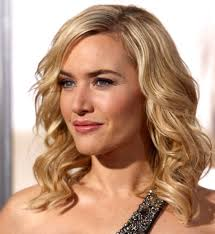 short haircuts for fine hair video wedding hair video side do on fine hair youtube ideas collection