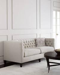 choosing the perfect sofa cedar hill farmhouse