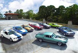 mustang pictures ford mustang photo galleries autoblog