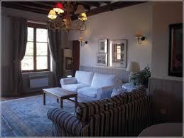 chambre hote loiret chambres d hôtes de charme près d orléans loiret