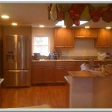 exclusive kitchens by design kitchens by design get quote 11 photos contractors 2419 s