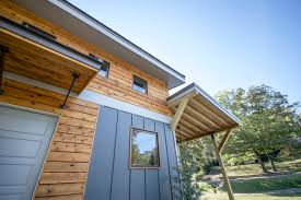 urban micro home u2014 wind river tiny homes