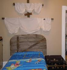 Pirate Themed Kids Room by 100 Best Boy Room Ideas Images On Pinterest 3 4 Beds Lofted